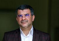 اقدام بانک صادرات ایران در ارائه تسهیلات به کادر درمان ستودنی است