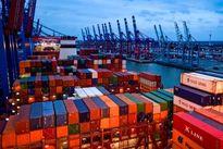 ریسک رکود قریبالوقوع در اقتصاد آلمان افزایش یافت