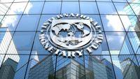 صندوق بینالمللی پول با پرداخت وام به مصر موافقت کرد