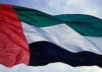 ۸۰درصدی شدن سهم اقتصاد غیرنفتی امارات