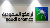 عملکرد بزرگترین شرکت نفتی دنیا در سه ماهی که گذشت/ تحقق سود ۷۵میلیاردی آرامکو دور از انتظار است
