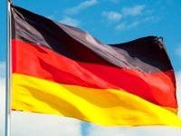 بهبود عملکرد اقتصادی آلمان در سه ماهه دوم سال