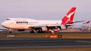 سهام شرکت هواپیمایی بوئینگ کاهش یافت