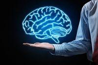 روشهای تقویت مغز پس از دوره مبارزه با کرونا