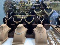 گزارش نهایی بازار طلا/  سکه ۳۰۰هزار تومان دیگر ارزان شد