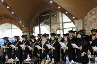 چند درصد فارغ التحصیلان دانشگاهی زنان هستند؟