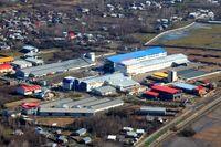 بهرهبرداری از ۸۱۰ شهرک، ناحیه صنعتی و منطقه ویژه اقتصادی