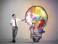 تشخیص فرصتهای کارآفرینی با این راهکارها