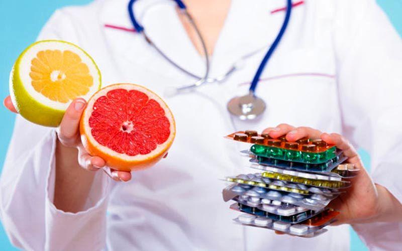فشار خون بالا، بیماری هزار چهره علائم فشار خون بالا و راههای درمان آن