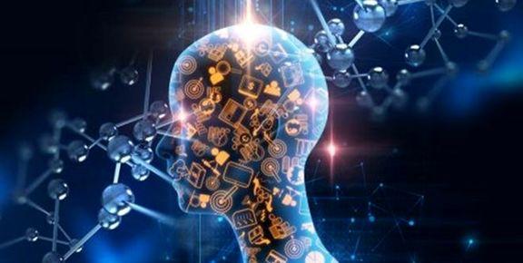 «هوش مصنوعی» سرطان را پیشبینی میکند