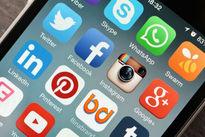 ایرانیها روزانه چقدر زمان صرف شبکههای اجتماعی میکنند؟