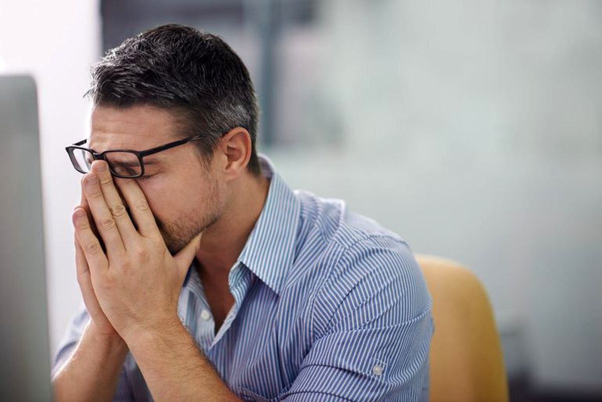 عوامل محیطی و ژنتیکی در بروز اختلالات روان تنی تاثیرگذار است