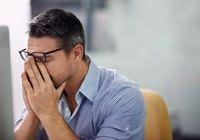 راههایی برای مدیریت استرس