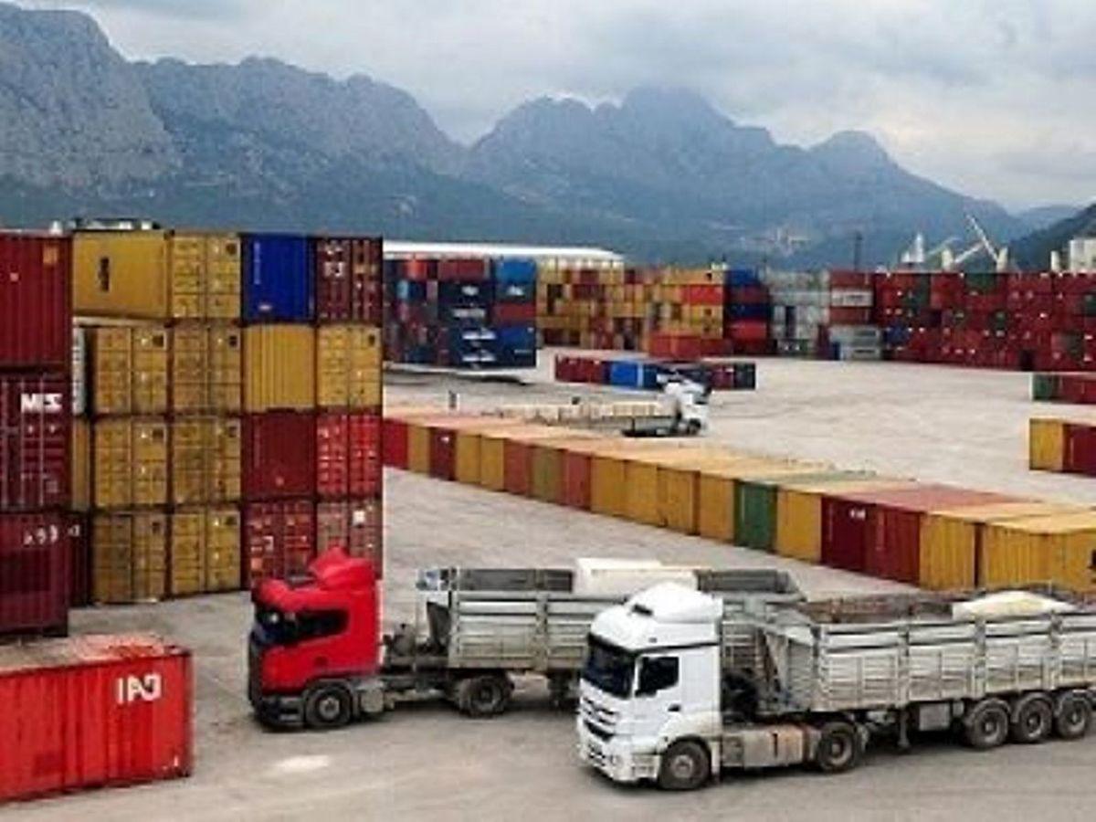 حذف گروه ۳کالایی با دستور وزیر صنعت +سند