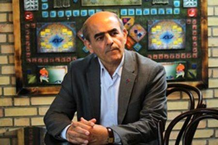 پدیدار : توافق اوپک بیسابقه بود