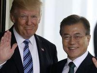 کره شمالی خواستار توقف میانجیگری سئول شد