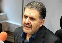 جعبه سیاه هواپیمای اوکراینی در ایران بازخوانی میشود