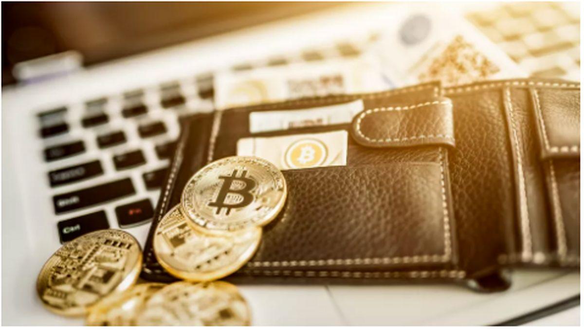 بهترین کیف پول های رمزارز سال ۲۰۲۱ / کدام کیف پول ها مناسب شماست؟