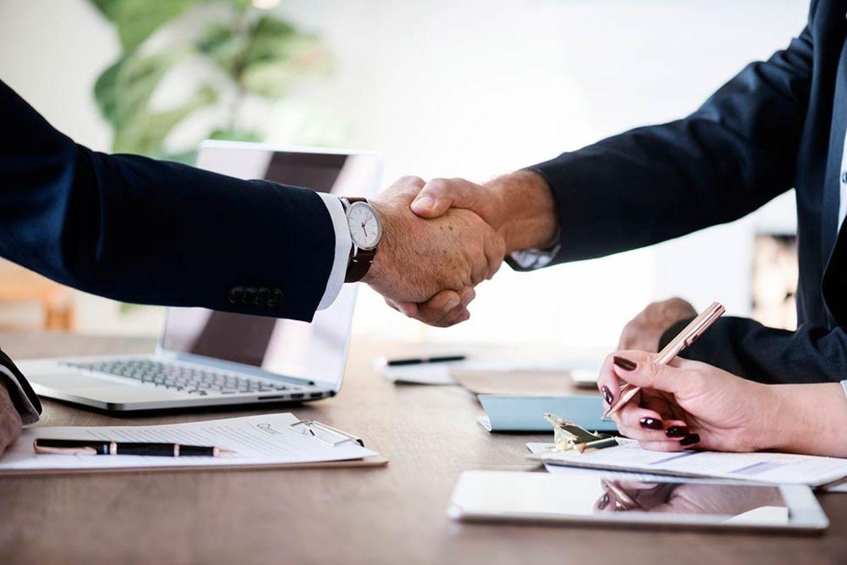 تامین مالی ۴ کسب و کار نوپا در فرابورس