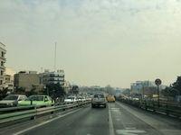 60مصوبه بی نتیجه برای آلودگی هوا