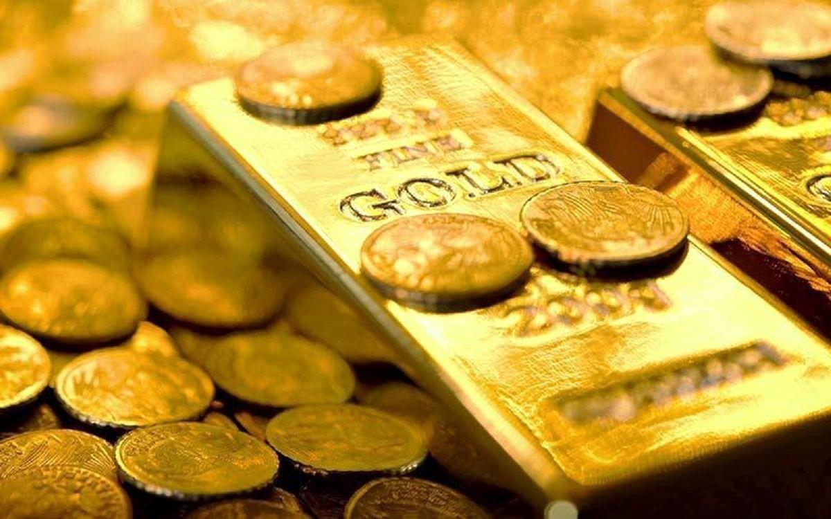 افزایش شدید قیمت طلا در آینده نزدیک