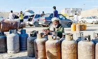 حکایت ناتمام گازرسانی به سیستان و بلوچستان
