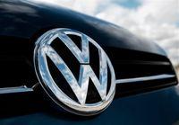 توافق فولکس واگن و دولت یونان برای ساخت وسایل نقلیه عمومی برقی