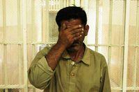 دستگیری قاتل فراری با 4 کیلو تریاک در ترکیه