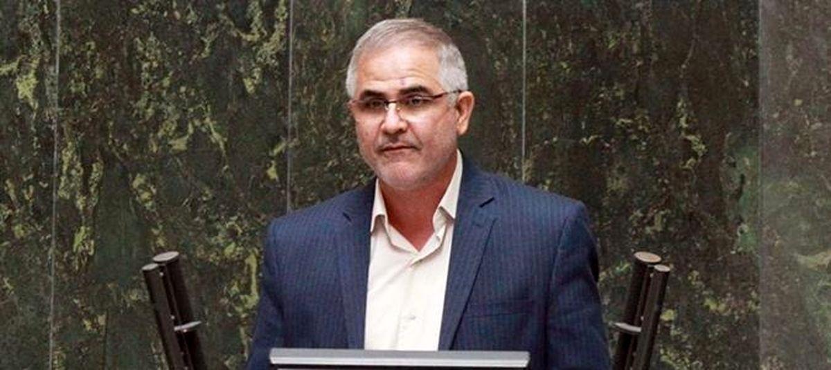 موافقت کمیسیون عمران مجلس با وزیر پیشنهادی راه