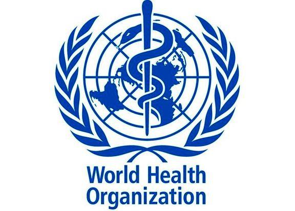 بیش از ۷۰درصد مبتلایان به کرونا در چین بهبود یافتهاند