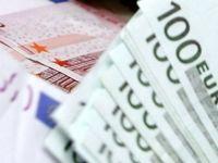 ثبات نرخ ۴۷ارز رسمی بانکی