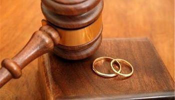 طلاق، آسیبی رو به افزایش در جامعه معاصر