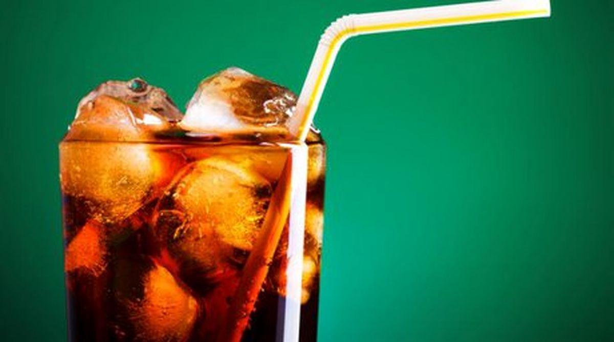 نوشیدنیهای رژیمی خطرناکند؟