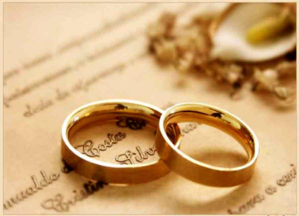 کدام افراد مشمول وام ۱۰۰میلیونی ازدواج هستند؟