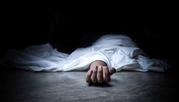 جزئیات فوت یک مادر در همدان