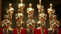 شانسداران اسکار ۲۰۲۰ چه فیلمهایی هستند؟