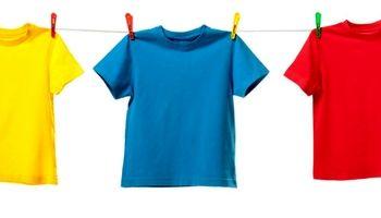 4دلیل برای شستن لباس نو پیش از پوشیدن