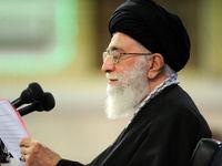 ریزشها و رویشهای انقلاب در کلام رهبری