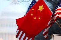 واشنگتن و پکن در ارتباط با ایران منافع مشترکی دارند