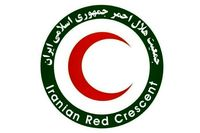 بازداشت موقت دو مدیر هلال احمر