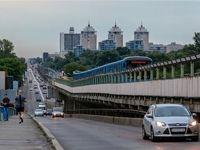 تهدید بمبگذاری در کیف در آستانه فینال لیگ قهرمانان اروپا