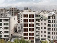 معاملات مسکن در تهران به یک سوم کاهش یافت/ متوسط قیمت مسکن بیش از 10میلیون تومان شد