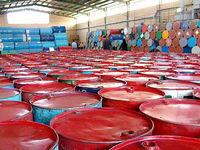 جزییات دستورالعمل جدید صادرات مشتقات نفتی