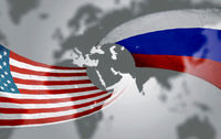رنسانس جنگ سرد جدید