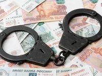 افزایش شمار مفسدان اقتصادی در روسیه