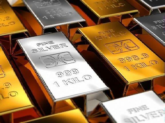 امید طلا به سختجانی کرونا