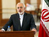 وزیران خارجه ایران و لبنان تلفنی گفت و گو کردند