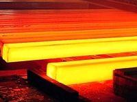 ۲۴ درصد؛ رشد تولید فولاد