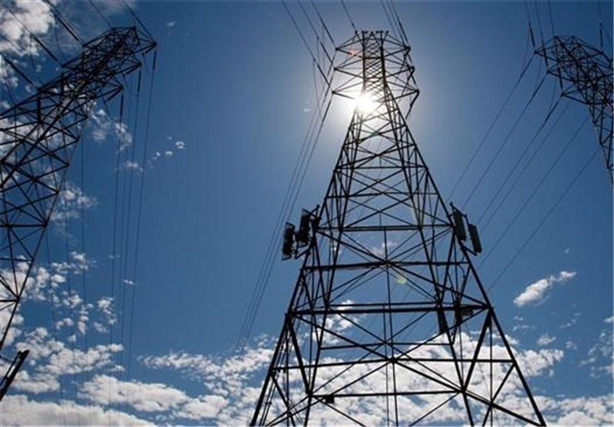 بیش از ۷۵درصد نیاز صنعت سیمان با برق تامین می شود