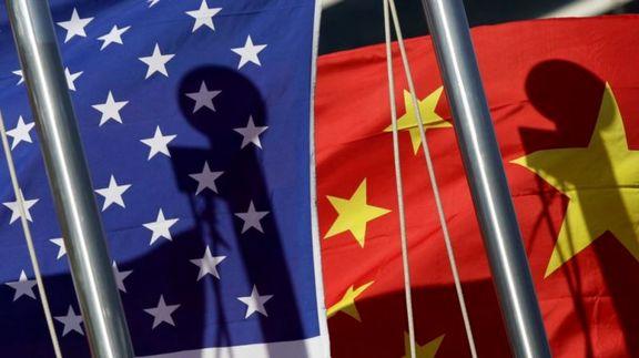جنگ تجاری آمریکا و چین وارد مرحله جدیدی میشود